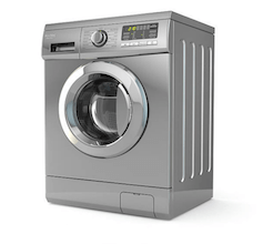washing machine repair grand prairie tx